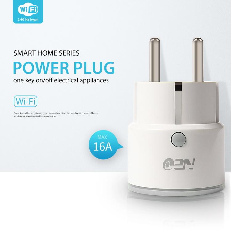 neo coolcam nas-wr01w smart power plug