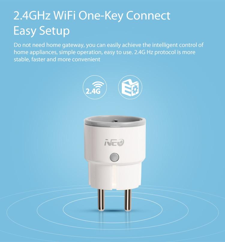 buy neo coolcam nas-wr01w smart power plug
