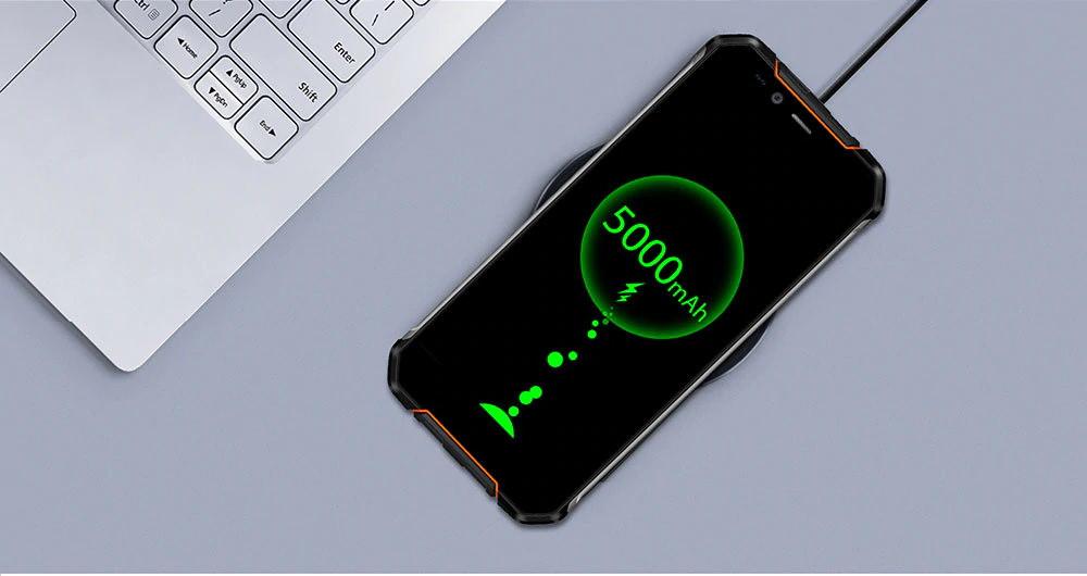 oukitel wp1 smartphone price