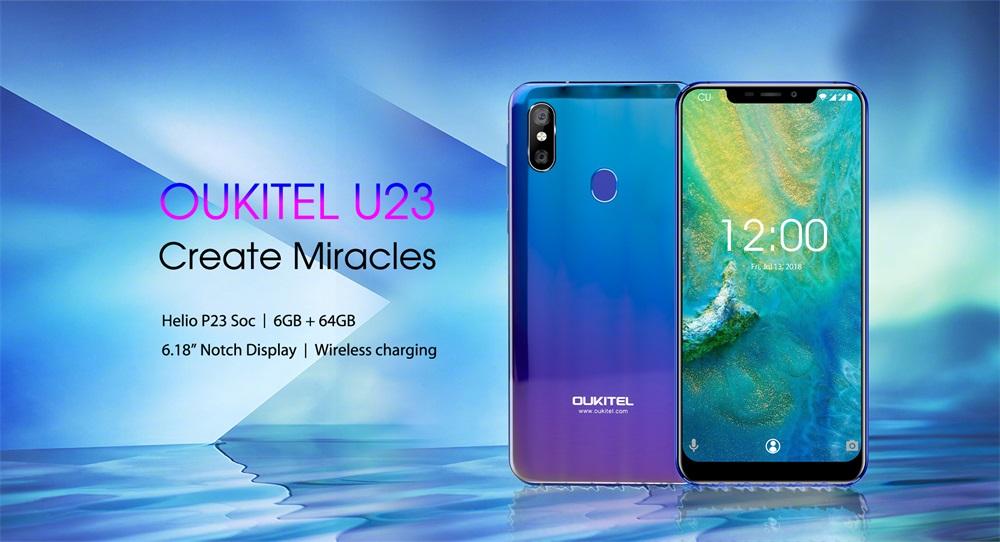 [Image: Oukitel-U23-4G-Smartphone-1.jpg]