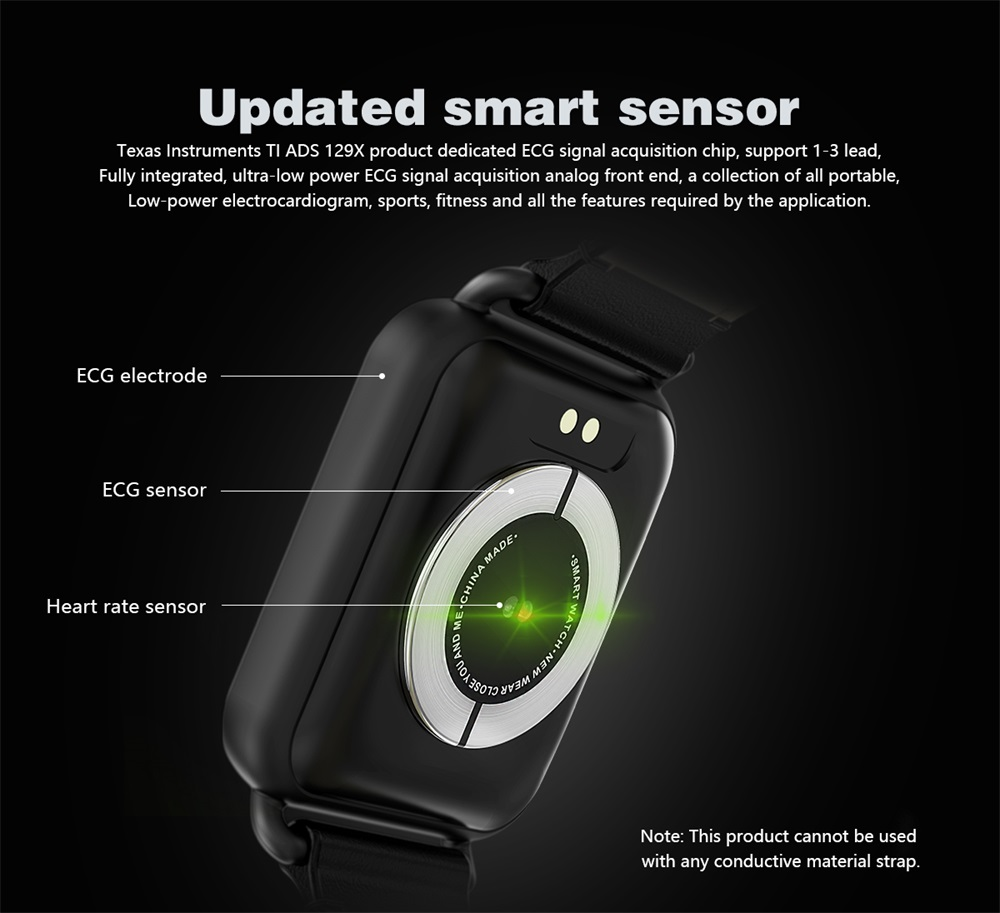 buy q13 bluetooth smartwatch