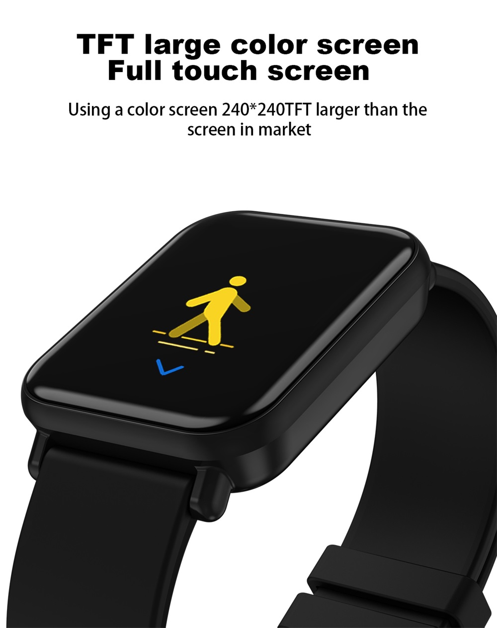 buy r6 bluetooth smartwatch