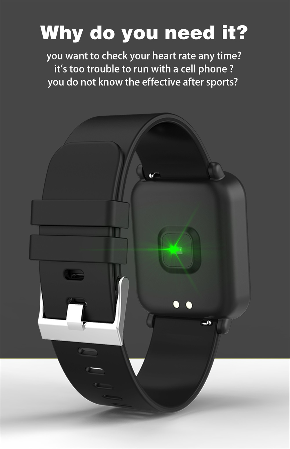 buy r6 smart sports smartwatch