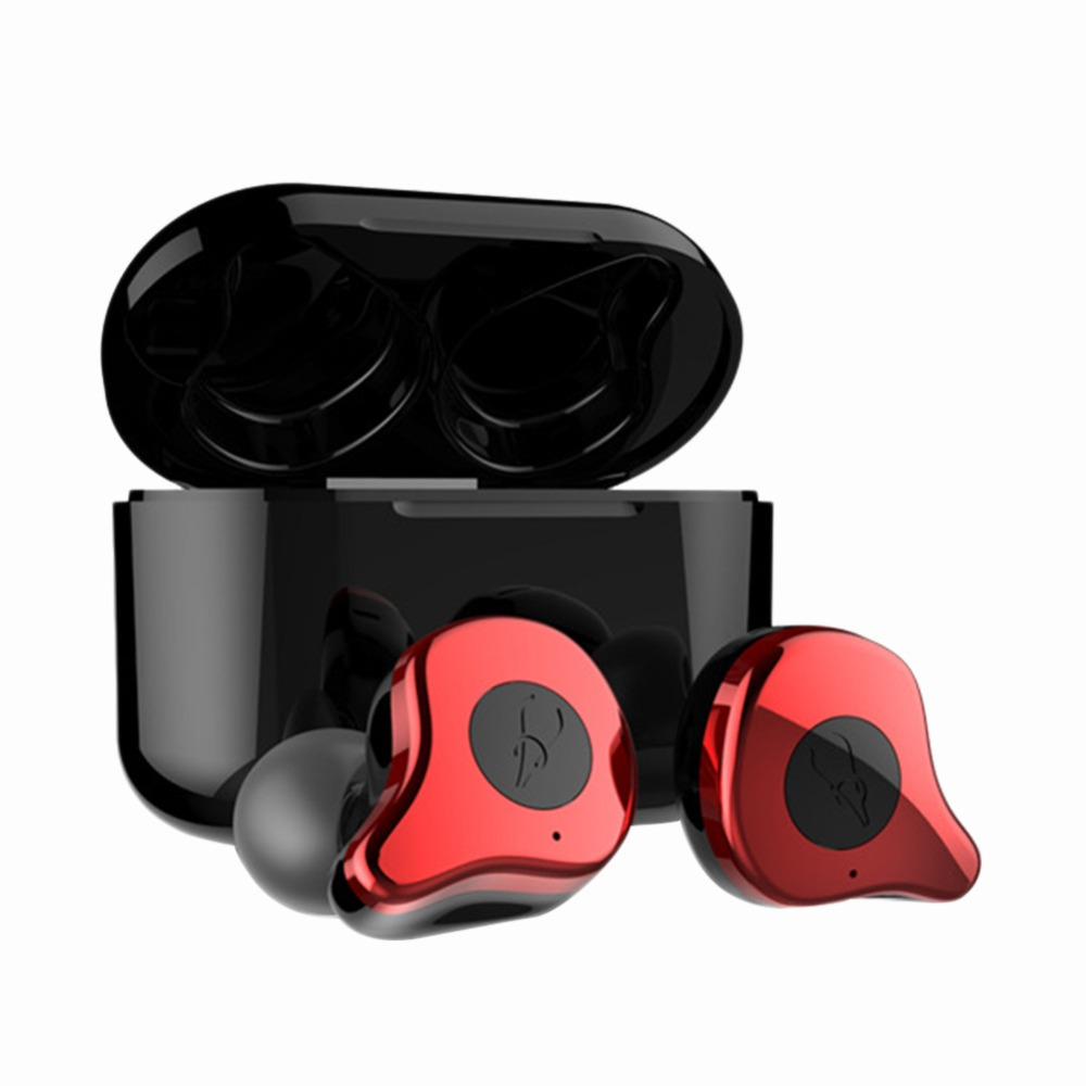 buy sabbat e12 tws bluetooth headsets