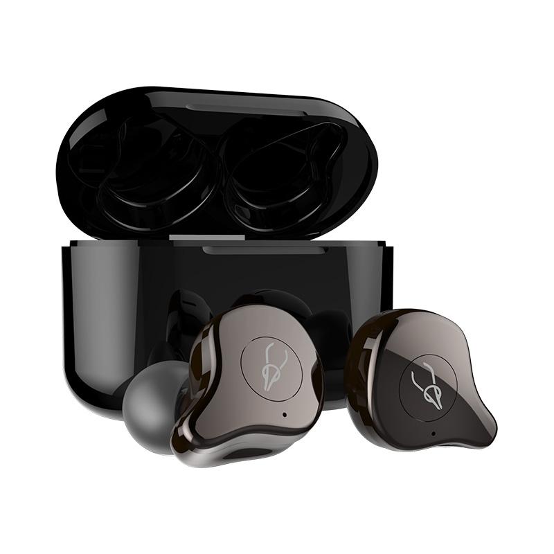 sabbat e12 tws headsets
