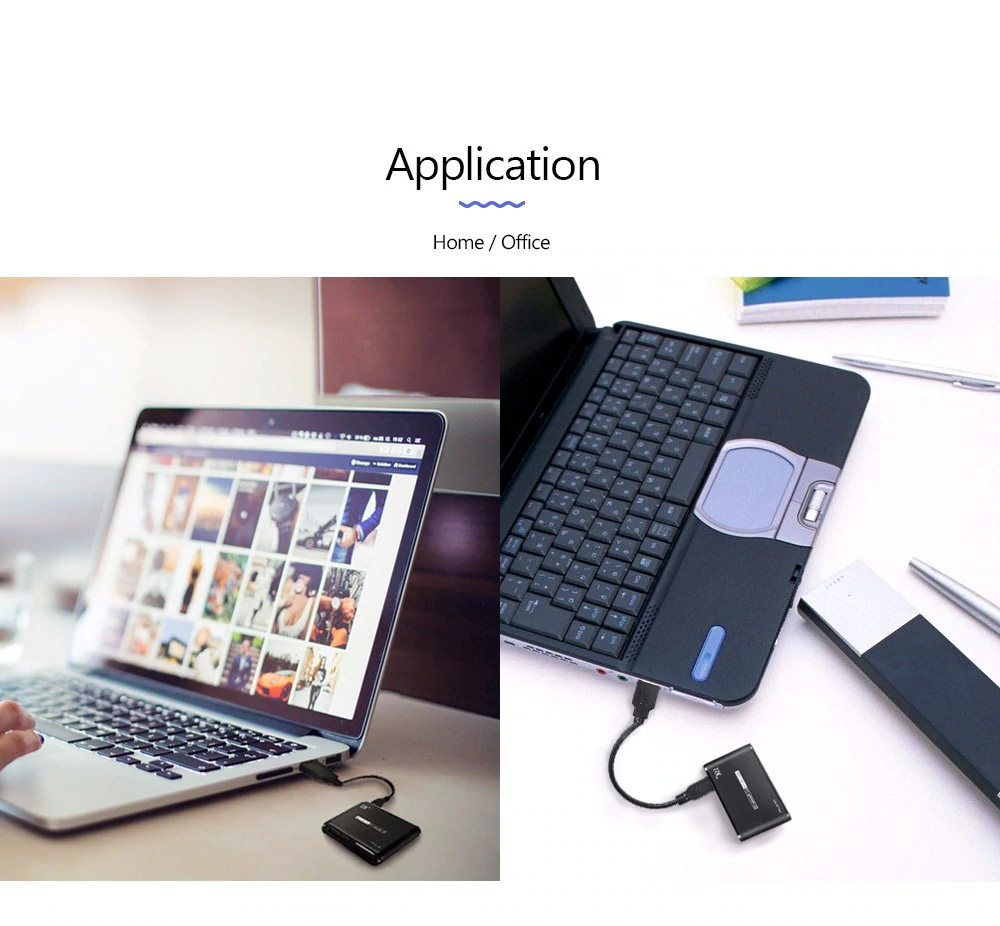 buy ssk scrm025 all-in-one card reader