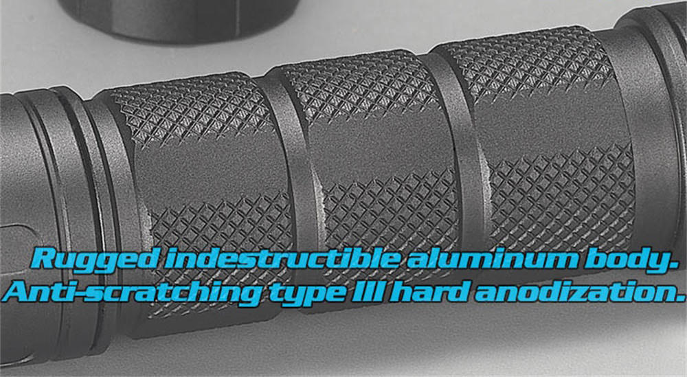 skilhunt h03r rc flashlight price