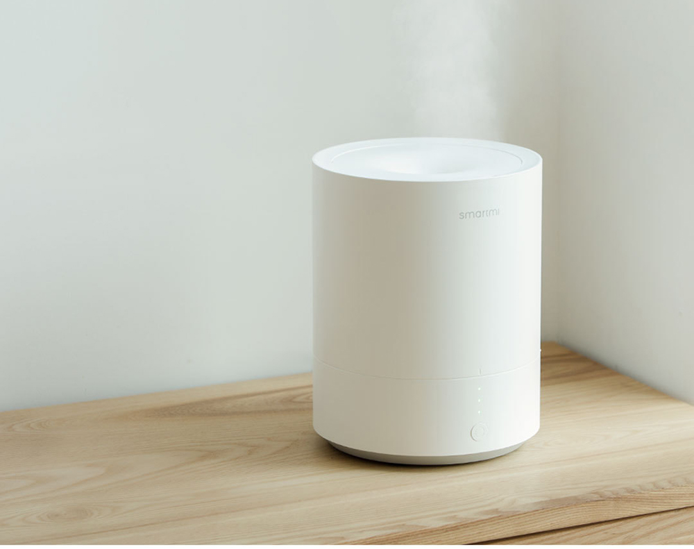 2019 xiaomi smartmi smart humidifier