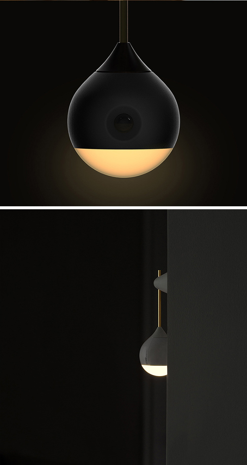 new xiaomi sunny smart induction night light