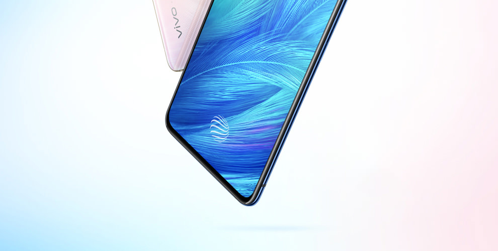 cheap vivo x27