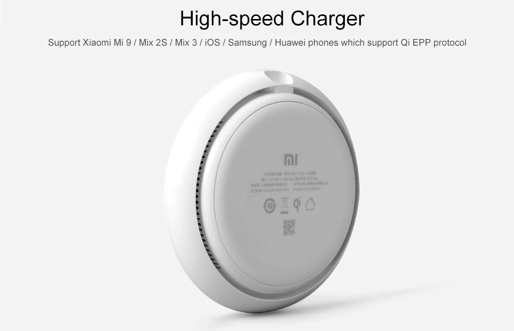 buy xiaomi high speed charger adapter type c cable set