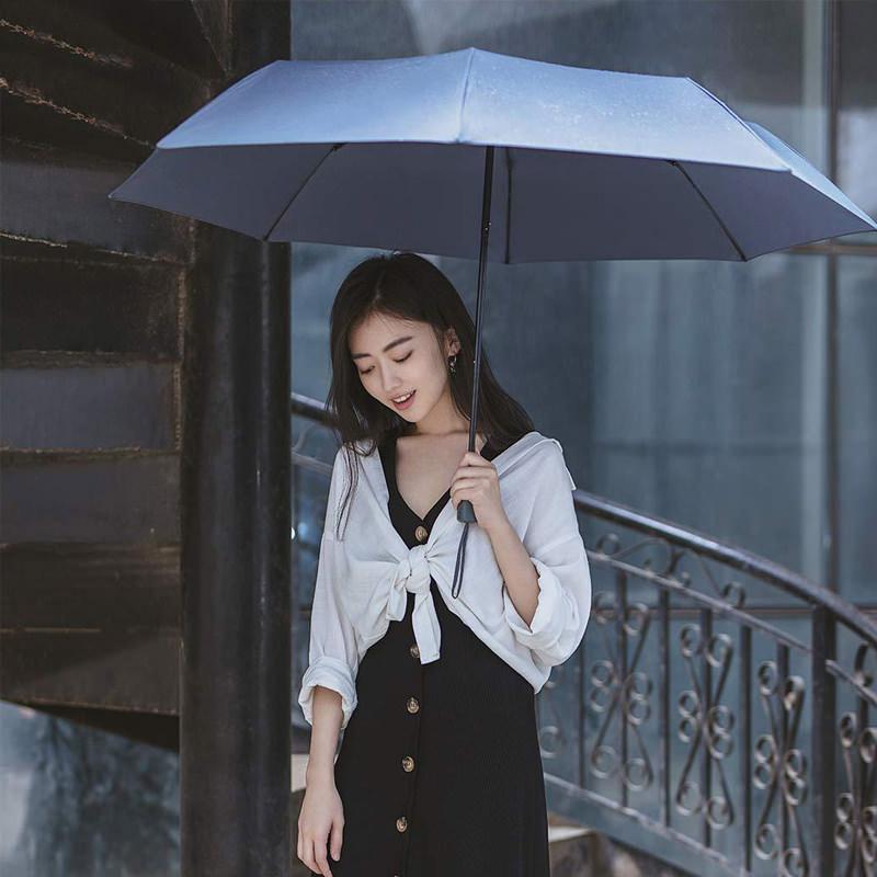 xiaomi 90 Fun folding umbrella