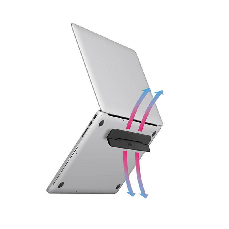 buy xiaomi miiiw mwls01 folding stand holder