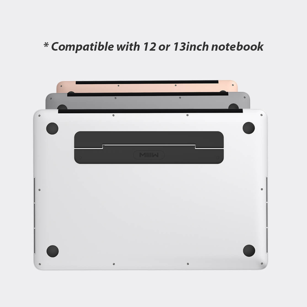 xiaomi miiiw mwls01 folding stand holder for sale