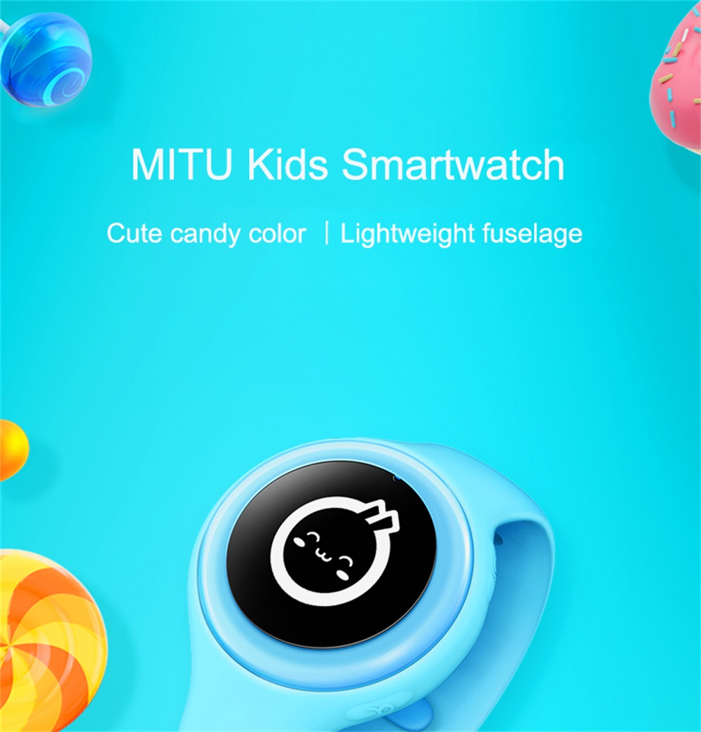 [Image: Xiaomi-MITU-Kids-Smart-Watch-1.jpg]