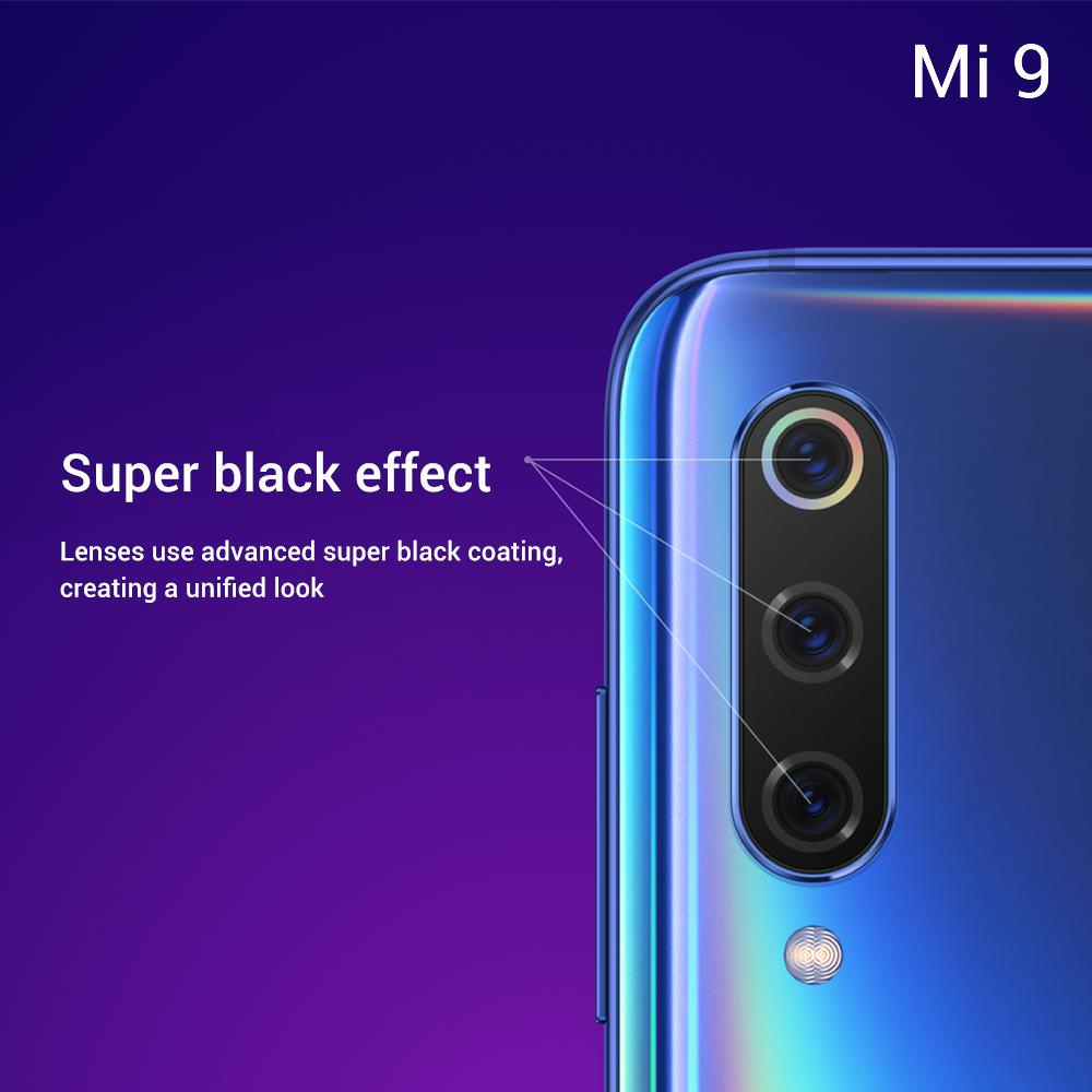 xiaomi mi 9 4g smartphone 12gb for sale