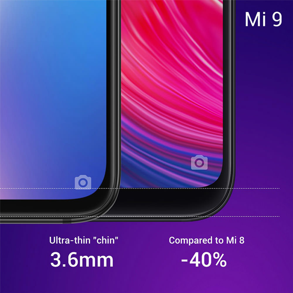 cheap xiaomi mi 9 12gb