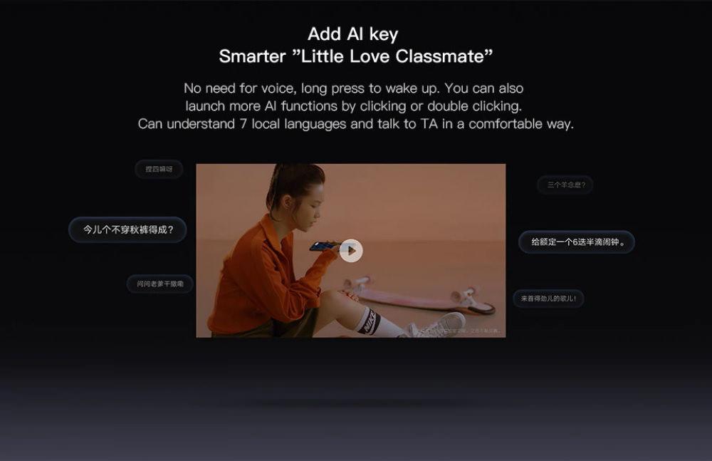buy xiaomi mi mix 3 smartphone online