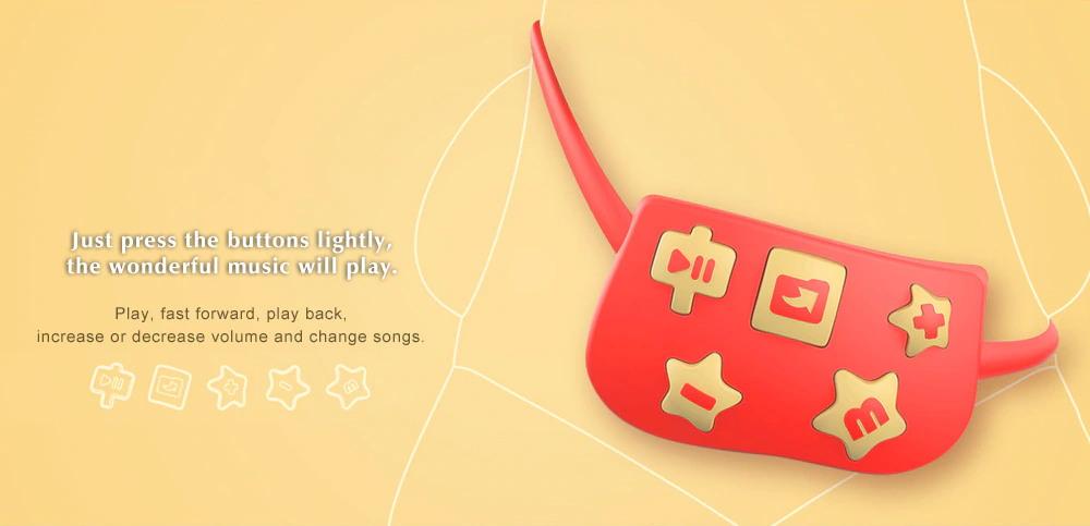 xiaomi mi rabbit bluetooth speaker price