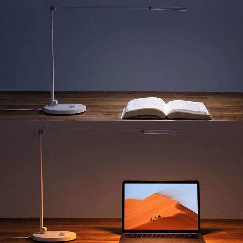 xiaomi mijia led desk lamp pro