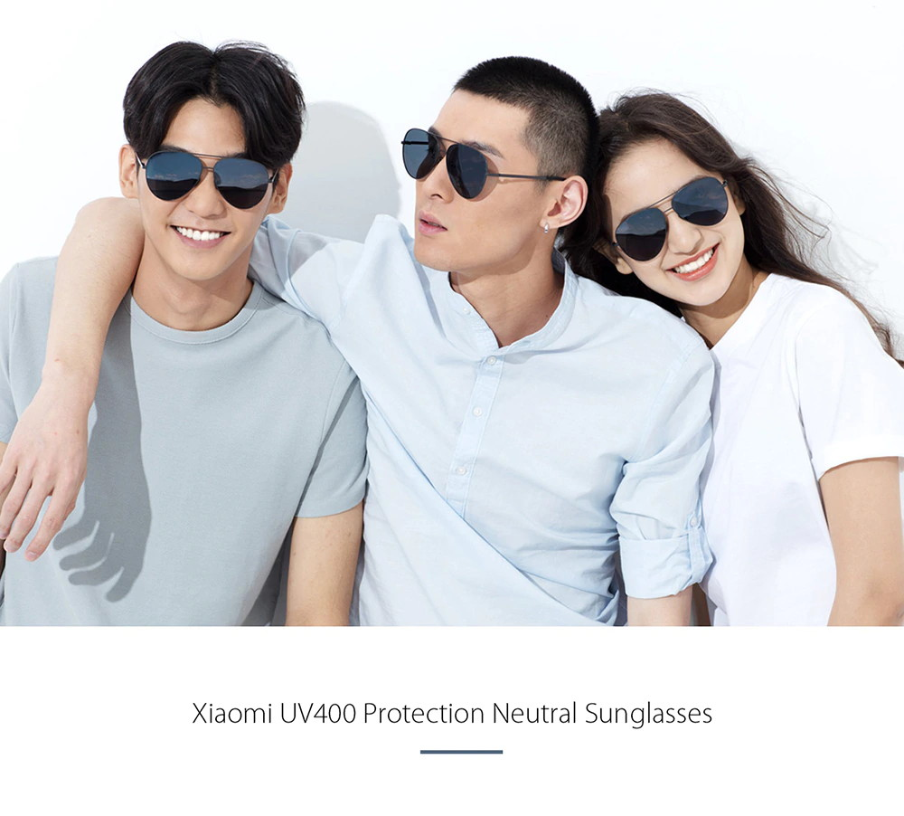 xiaomi ts polarized sunglasses