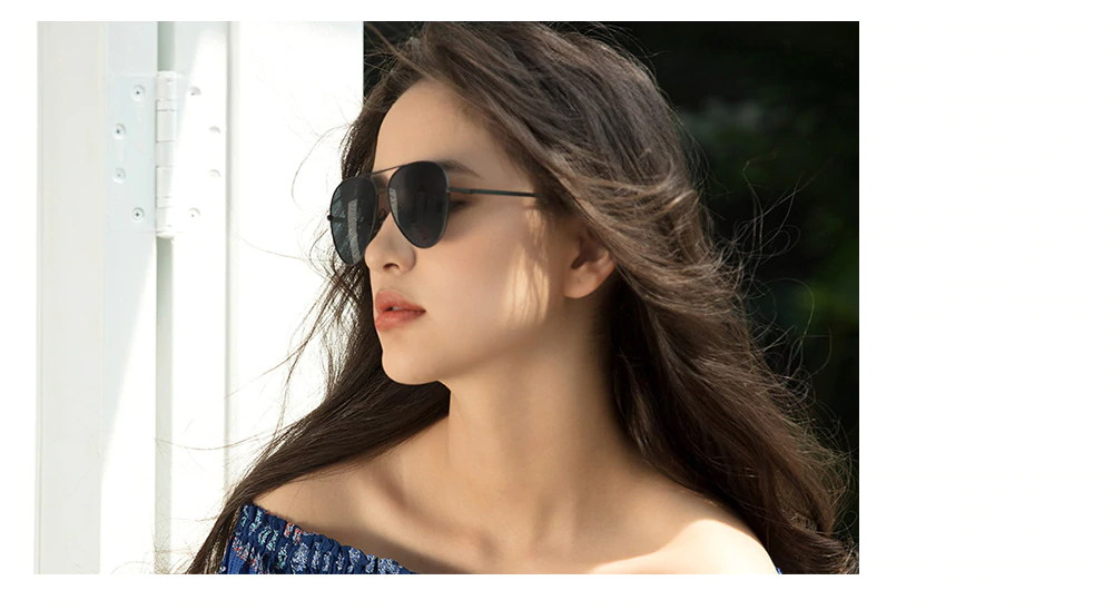 2019 xiaomi ts polarized sunglasses