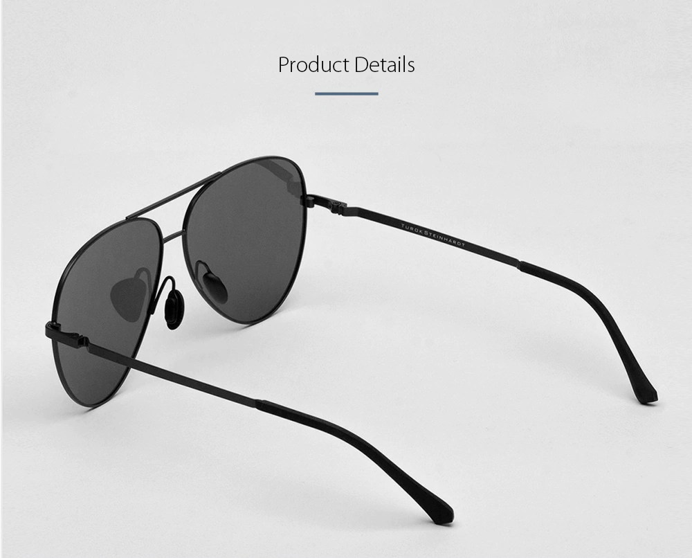 xiaomi ts polarized sunglasses online