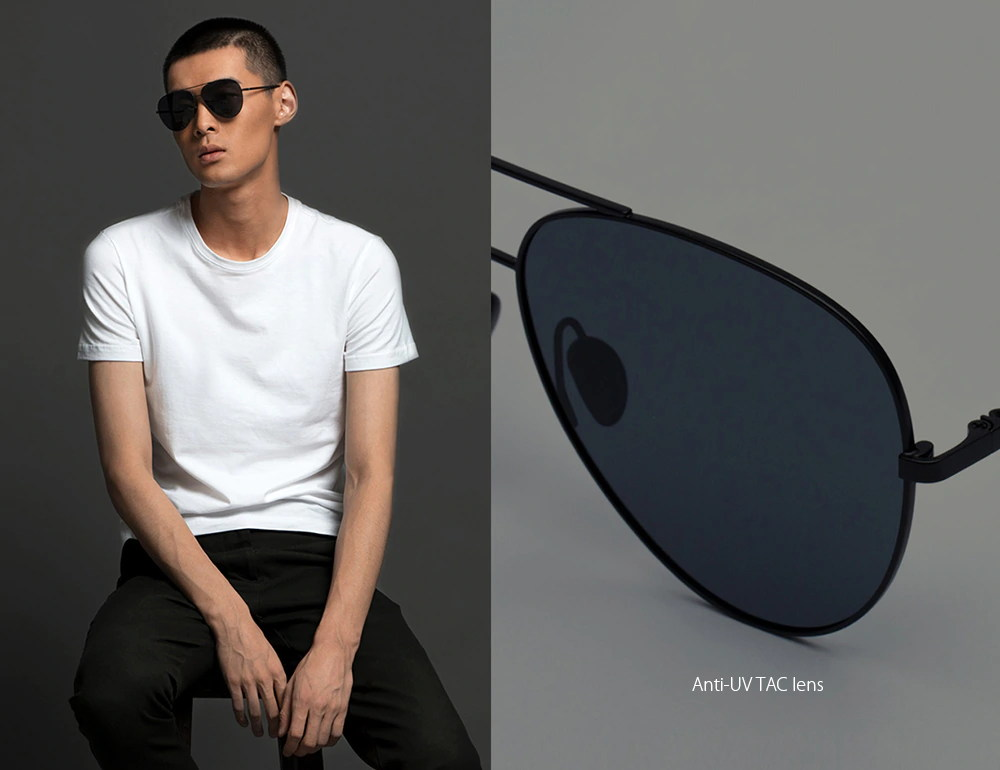 xiaomi ts polarized sunglasses price