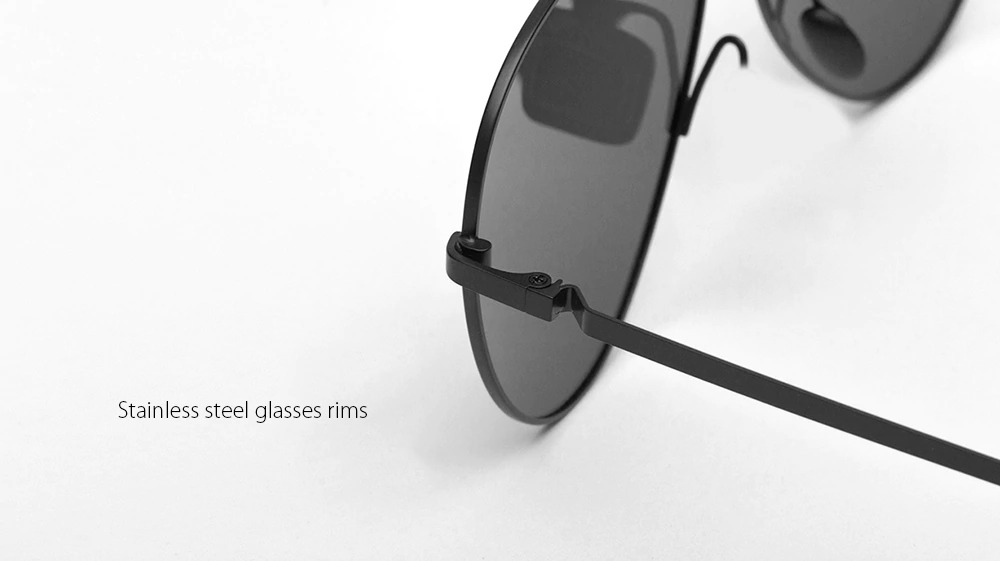 cheap xiaomi ts polarized sunglasses
