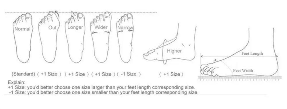new xiaomi rax outdoor hiking shoes