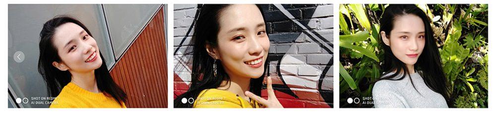 buy xiaomi redmi 7 smartphone 3gb/32gb