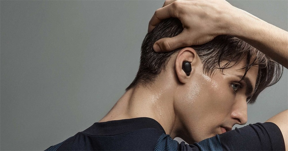 redmi airdots tws bluetooth earphones for sale