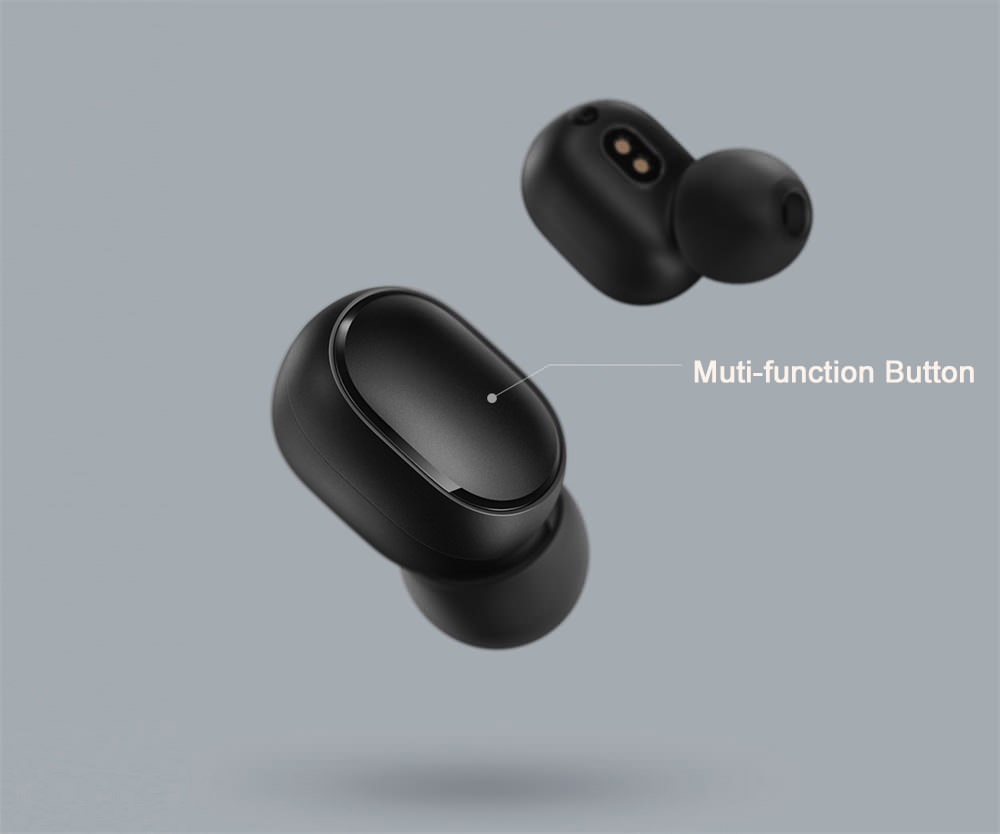 buy redmi airdots bluetooth earphones