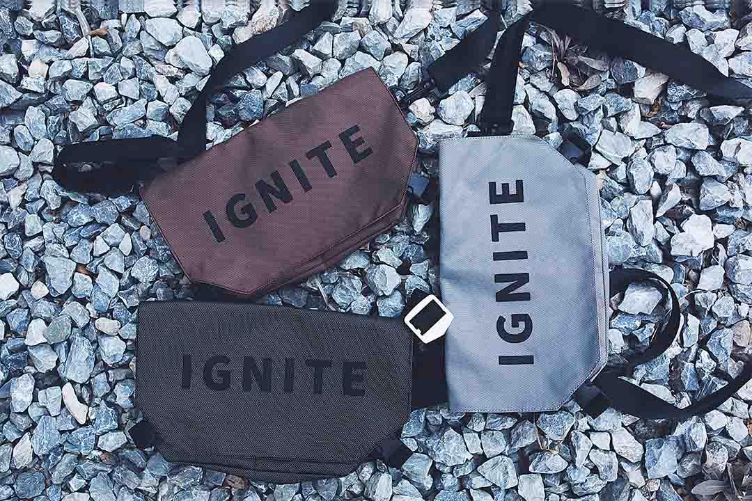 buy xiaomi ignite crossbody bag