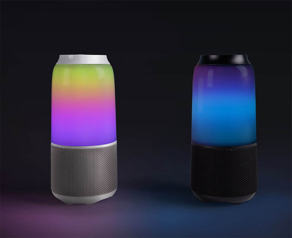 xiaomi youpin v03 bluetooth speaker