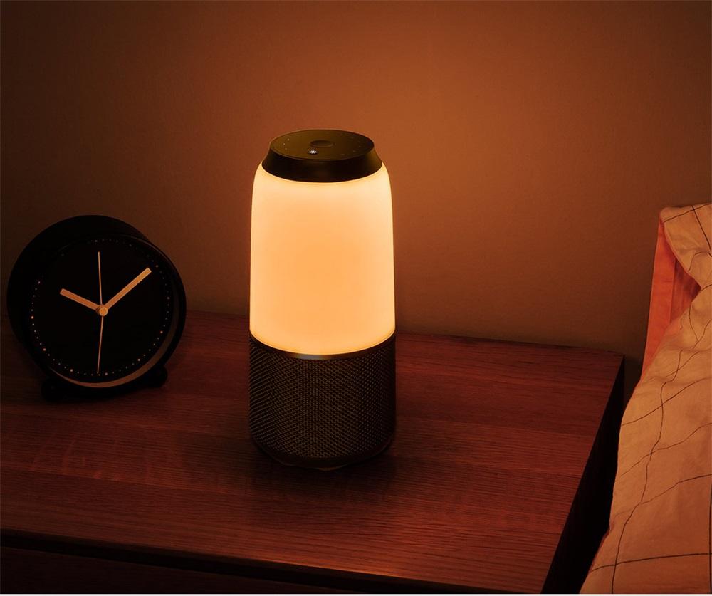 2019 xiaomi youpin v03 bluetooth speaker