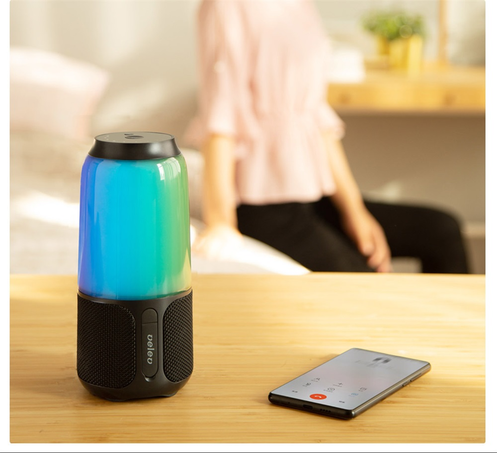 buy xiaomi youpin v03 colorful night light