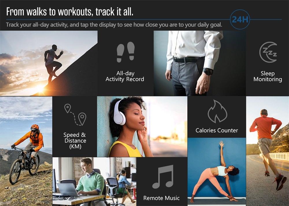 buy zeblaze vibe 3 pro smartwatch