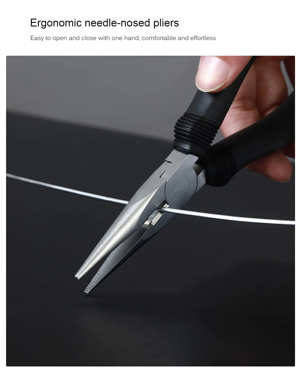 miiiw tool kit
