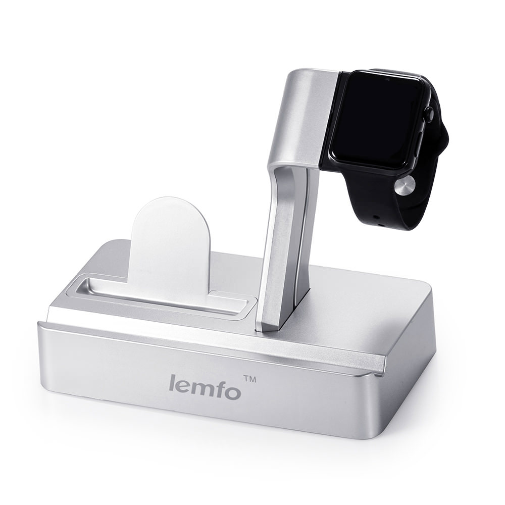 buy lemfo charger