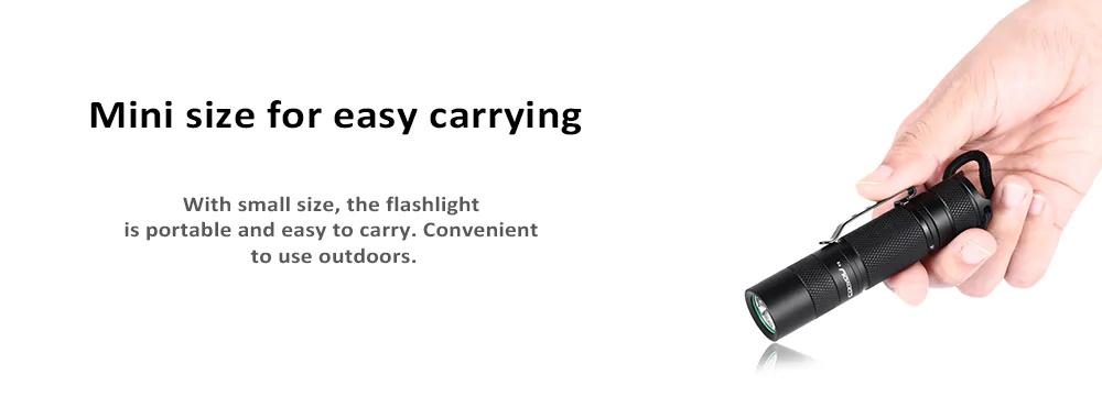 buy convoy t2 flashlight