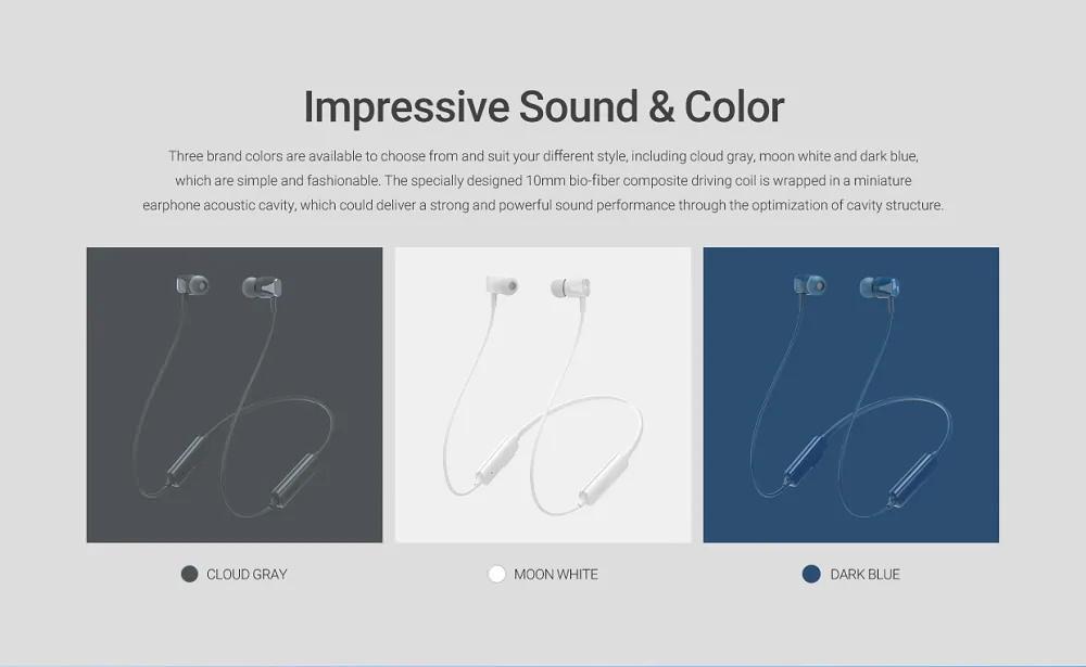 ep52 lite sport headphones