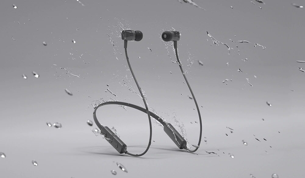 meizu ep52 lite earbuds price