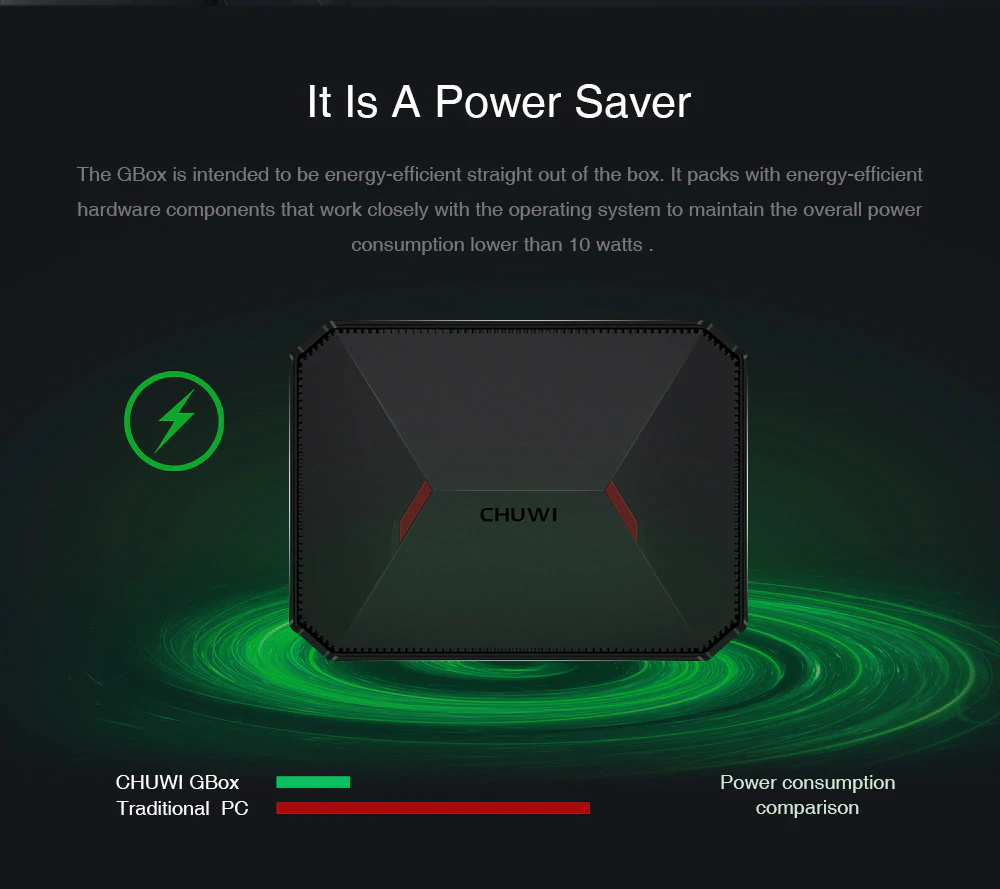 buy chuwi gbox