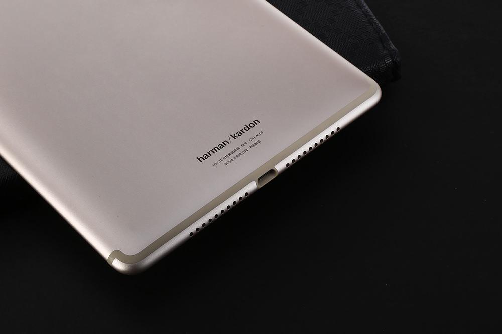 huawei mediapad m5 tablet price