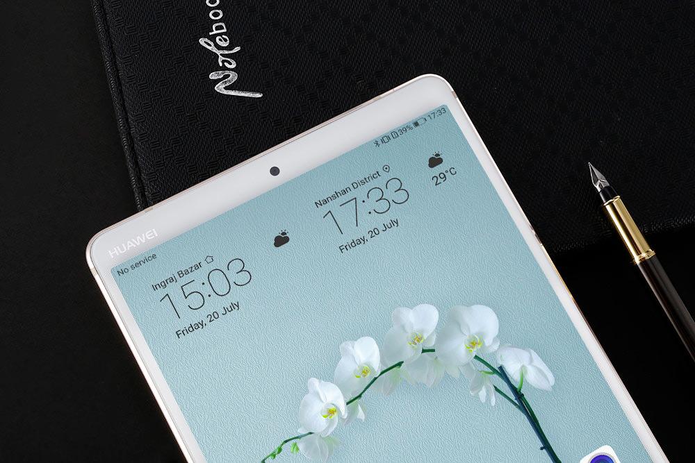 buy huawei mediapad m5 tablet