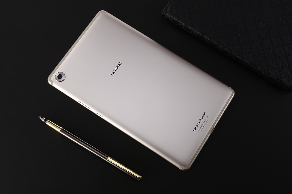 new huawei android tablet