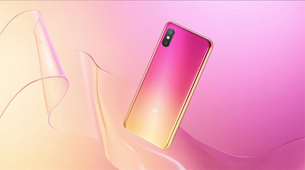 mi 8 pro smartphone price