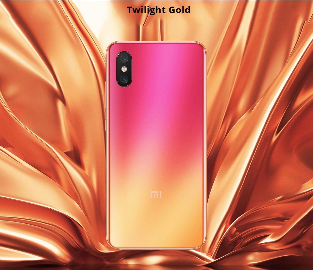 new xiaomi 4g smartphone