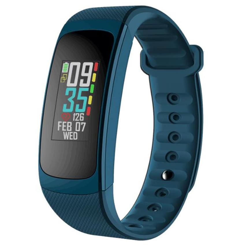 buy plug c smart wristband online
